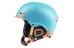 UVEX hlmt 5 core skihelm turquoise